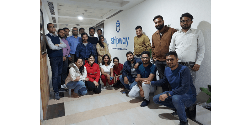 Here's how Shipway, a D2C enabler, emerged as a leader in post-purchase automation with 4x growth in 2020.
