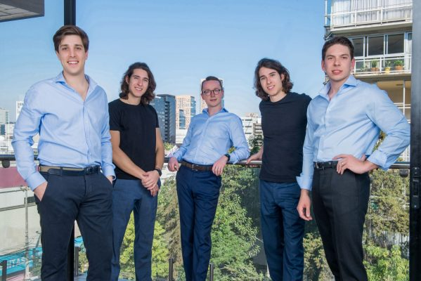 Valoreo closes on $50M to roll up LatAm e-commerce brands – TechCrunch