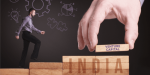 Small VCs making a beeline for startups: Report