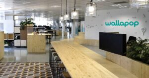 Spain's Wallapop raises €157M at a valuation of €690M: here's what you need to know about this virtual marketplace