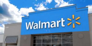 Walmart expands Vriddhi programme to Uttar Pradesh