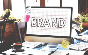 Brand Values? 4 Ways to Make Them Come Alive