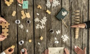 What Is Organisational Development And Why Is It Important