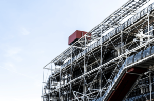 Why Scaffolding Is Important In Any Construction Startup