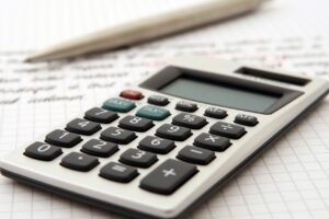 How to Stop Business Debts from Destroying Your Personal Finances