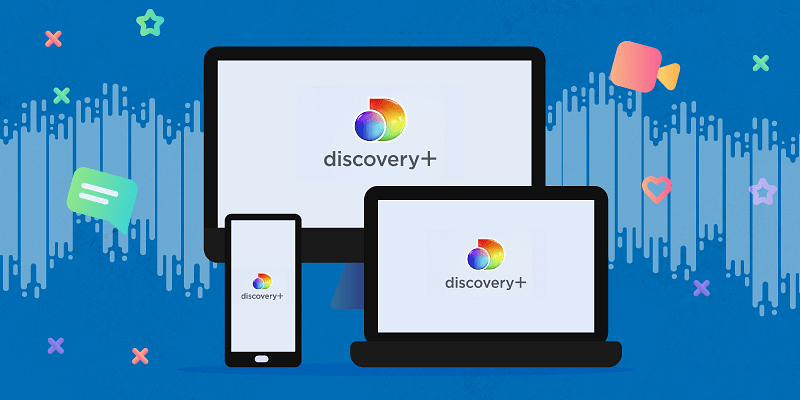 [App Friday] OTT platform Discovery+ is a niche content powerhouse with affordable plans