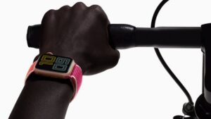 Apple launches Get Active India challenge for Apple Watch users: How to participate