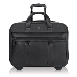 Smart laptop roller cases for your travel- Technology News, FP