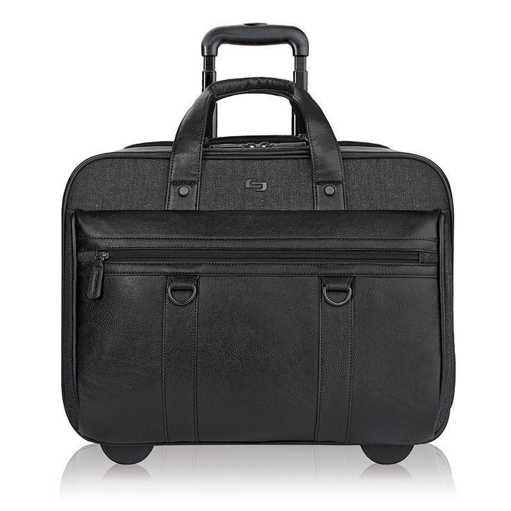 Best of laptop roller bags- Technology News, FP