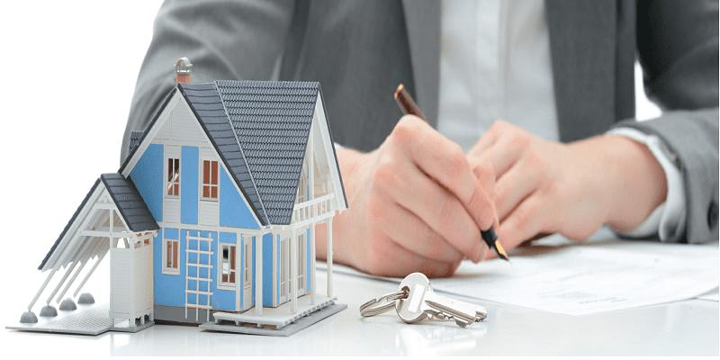 LIC Housing Finance disburses Rs 1,331Cr of home loans via mobile app