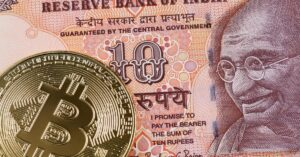 Twitter CEO Jack Dorsey, Jay-Z Set Up Bitcoin Trust For India, Africa