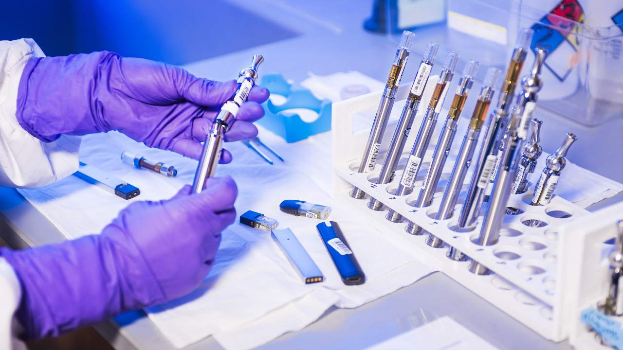 EU to launch incubator for 'second gen' vaccines against future strains- Technology News, FP