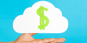 Ways to keep the organization's cloud costs under control