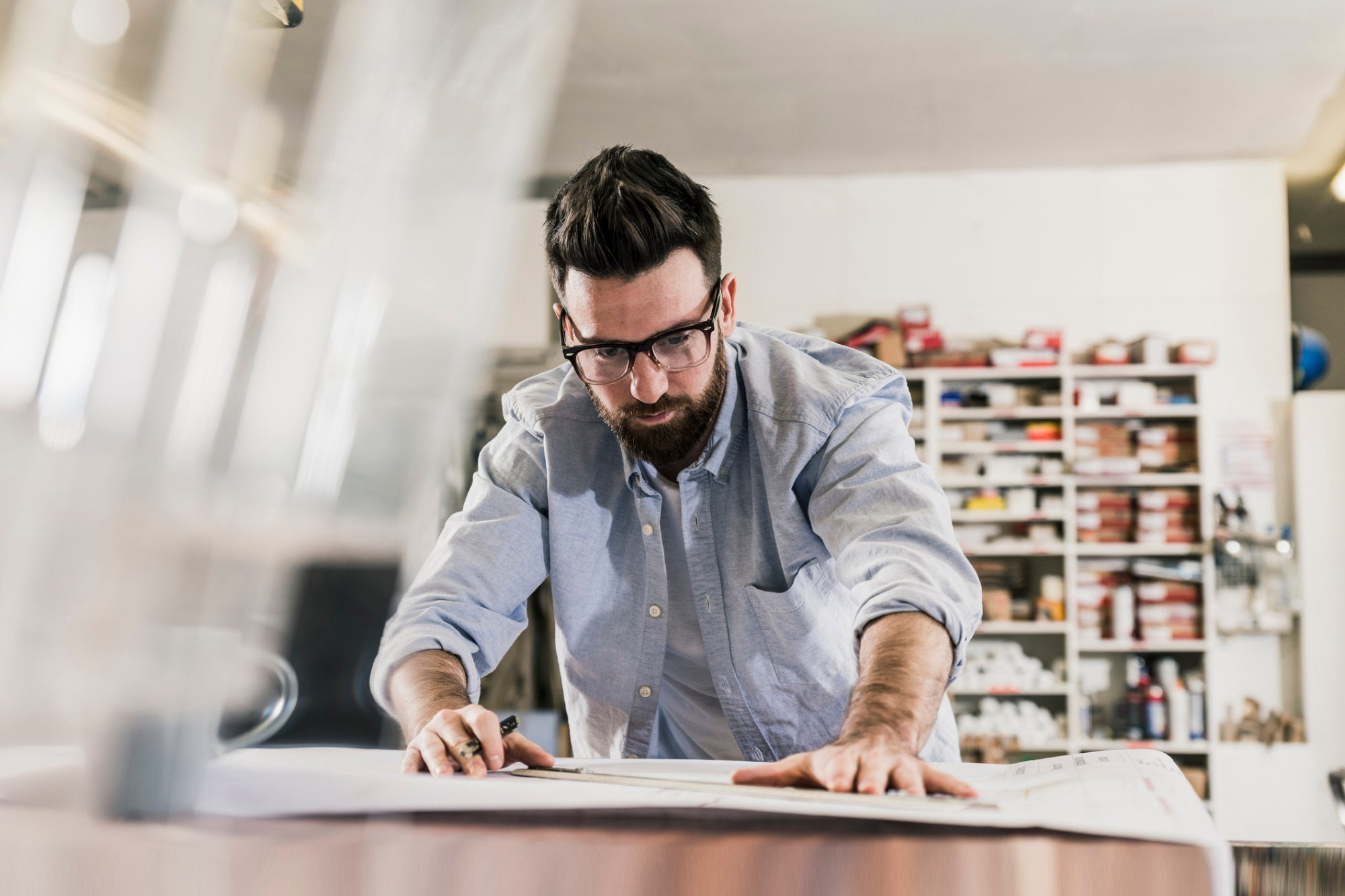 Creativity vs. Hard Work: Which Matters More for Startup Success?