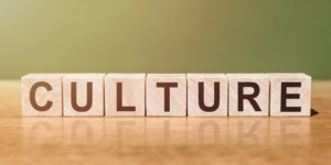 Why startups must invest heavily in culture-building