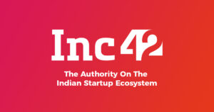 From Azani Active To Slurrp Farm; Amazon Accelerator Shortlists 10 Indian D2C Startups