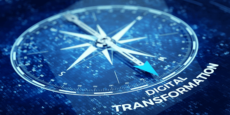How merging culture and technology can lead to sustainable digital transformation in the new normal