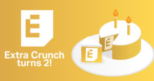 2 years in, Extra Crunch is helping readers build and grow companies around the world – TechCrunch