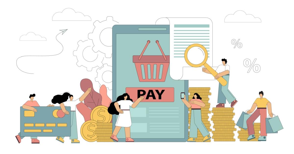 BNPL Startup ePayLater Raises INR 18 Cr From Pravega Ventures