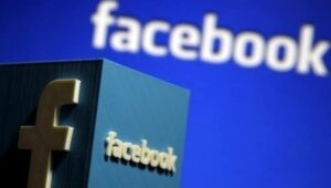 Facebook inflated estimates on how many people would see targeted ads, claims lawsuit- Technology News, FP
