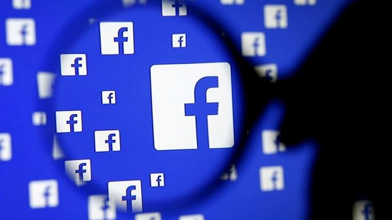Facebook will now add labels to climate change posts to stop the spread of misinformation- Technology News, FP
