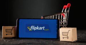 Flipkart To Add 25,000 Electric Vehicles To Logistics Fleet By 2030