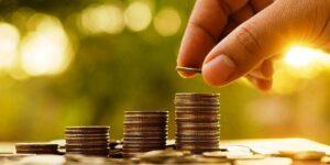 EPFO net new enrolments grow 24 pc to 12.54 lakh in December