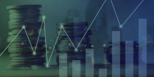 [Funding alert] EV logistics startup eBikeGo raises $1.5M in pre-Series A round