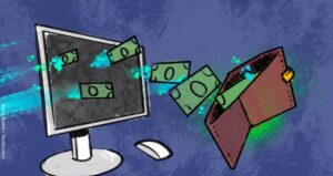 Tired of 'Zoom University'? So is edtech – TechCrunch