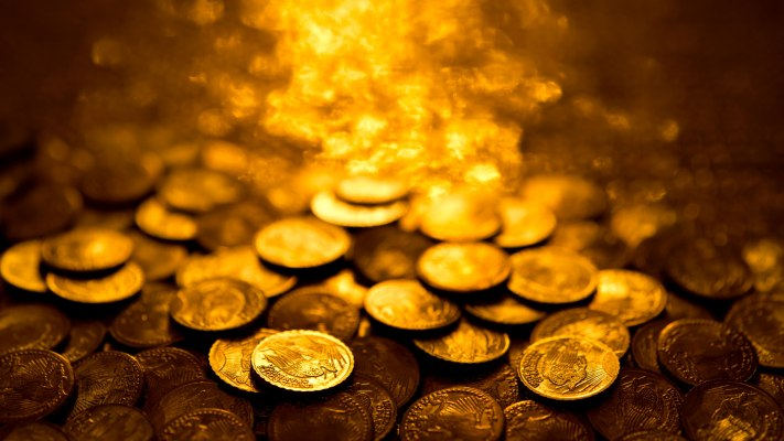Former Paytm execs team up to chase gold in India – TC