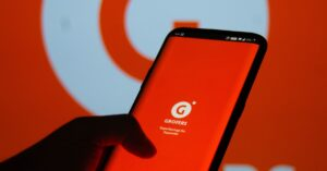 Grofers Explores Merger With Cantor Fitzgerald's SPAC For IPO