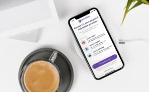 Gamified emergency prep startup Harbor inks ADT partnership – TechCrunch
