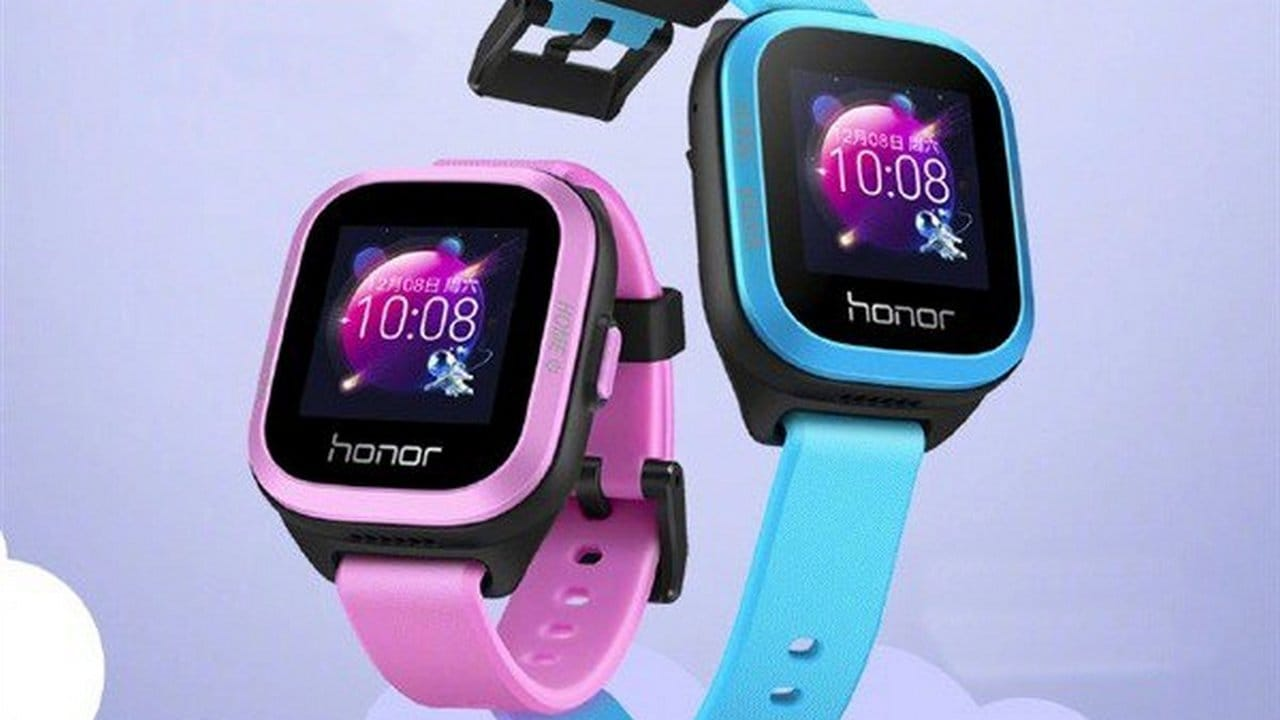 Top Four Smartwatches to Track Your Fitness- Technology News, FP