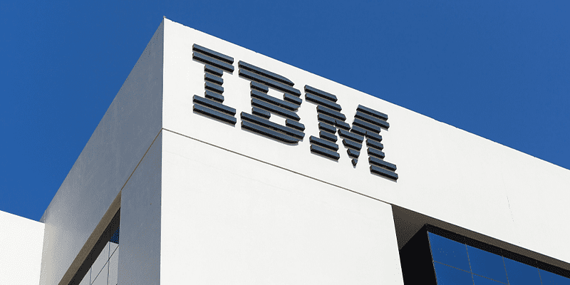 IBM, Tech Mahindra collaborate to create $ 1B ecosystem in 3 years