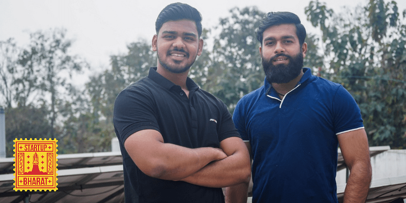 [Startup Bharat] Rourkela-based Greenhive is offering sustainable, plastic-free alternatives for daily use ite