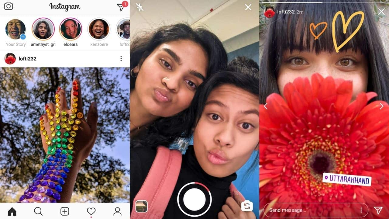 Instagram Lite users in India can now view Reels, but they still can't create them- Technology News, FP