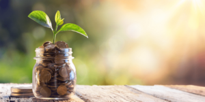 Tomorrow Capital earmarks Rs 200 Cr fund for startups, leads Rs 47 Cr funding in Leverage Edu