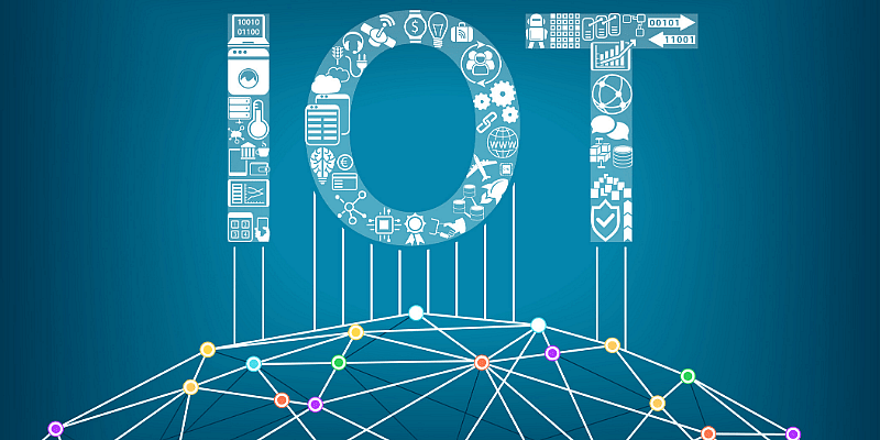 Here are 4 IoT-driven new business models to look for in 2021
