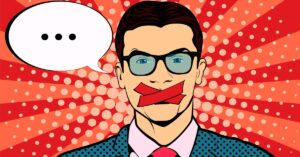 From Clampdown On Social Media To 'Sanskari' OTT, India's New IT Rules