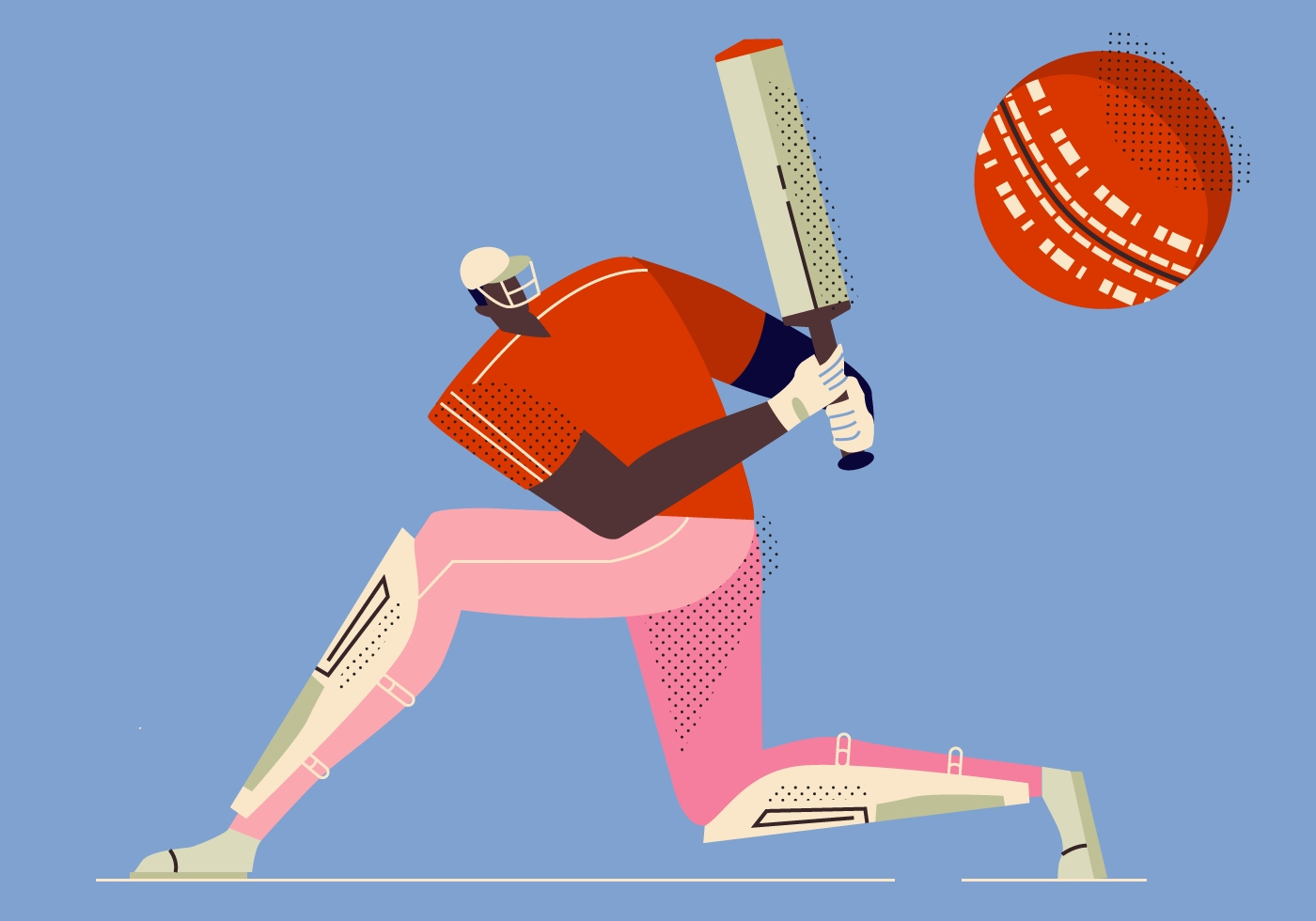 Know These New Backbones of the Indian Sports Industry