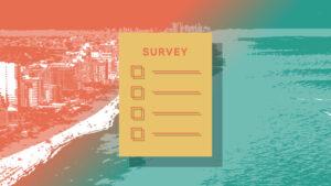 6 Miami-based investors share their views on the region's startup scene – TechCrunch