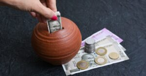 Creation Investments Sets Up India-Focused $100 Mn Debt Fund