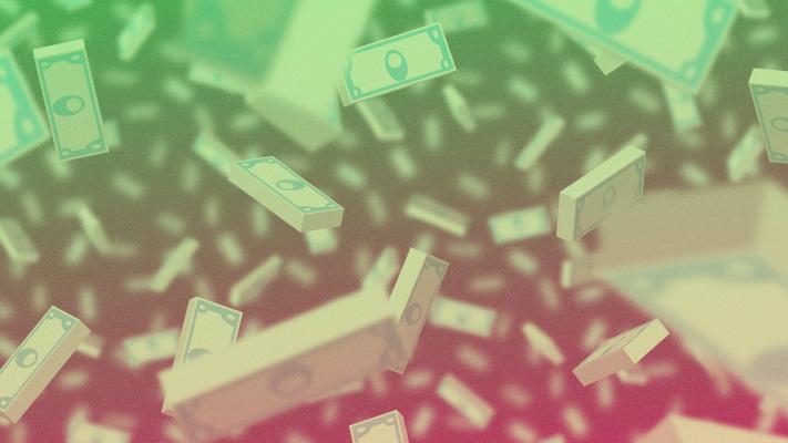 Hopin confirms $400M raise at $5.65B valuation – TechCrunch