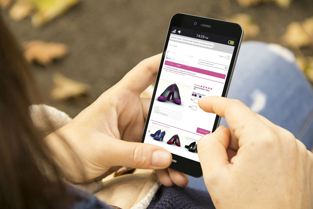 From Flipkart To Myntra – Why Ecommerce Giants Are Making A U-Turn On Their App-Only Strategy