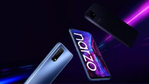 Realme Narzo 30, Narzo 30A, Narzo 30 Pro to launch in India on 24 February- Technology News, FP