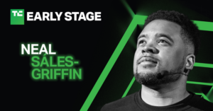 Techstars' Neal Sáles-Griffin will join us at TechCrunch Early Stage 2021 to talk accelerators – TechCrunch