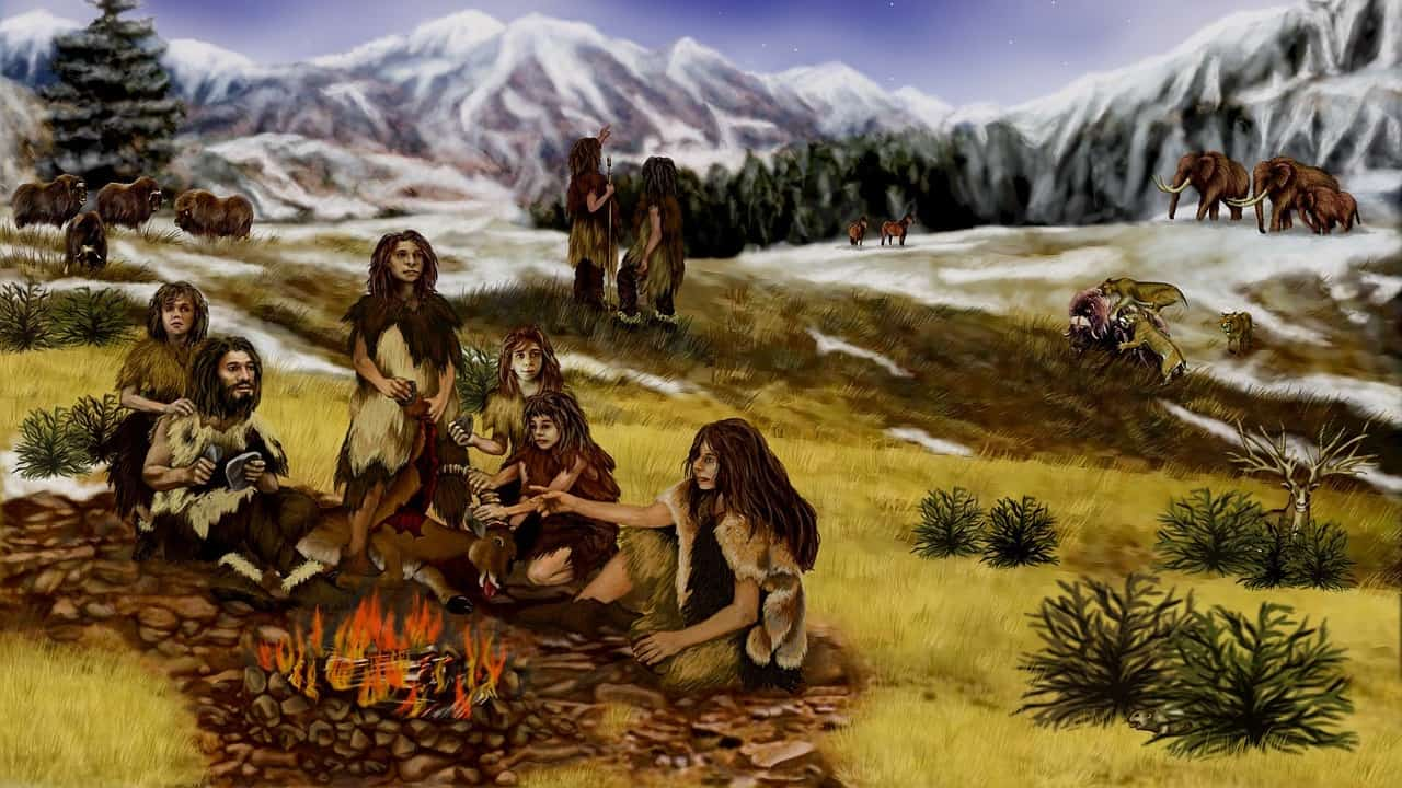 Neanderthals disappeared earlier than we has first thought, finds new study- Technology News, FP