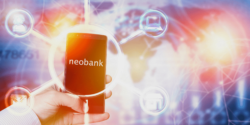 The next banking revolution for businesses