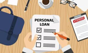 [Funding alert] Online lender KreditBee raises $75 Mn in Series C funding from Premji Invest, Mirae Asset