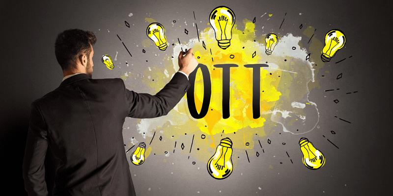 Toonz launches OTT animation platform for kids